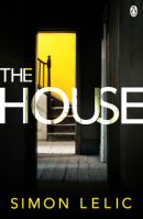 the-house