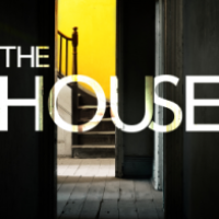 The House - Simon Lelic