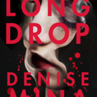 The Long Drop – Denise Mina