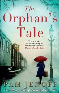 the-orphans-tale