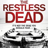 The Restless Dead – Simon Beckett