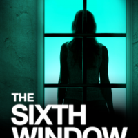 The Sixth Window – Rachel Abbott