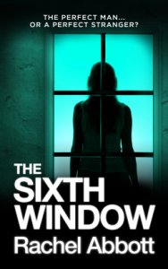 the-sixth-window