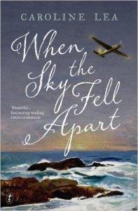 when-the-sky-fell-apart
