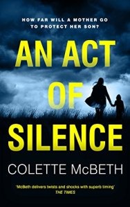an-act-of-silence