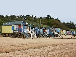 beach-norfolk