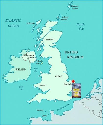 british-isles-eastanglia