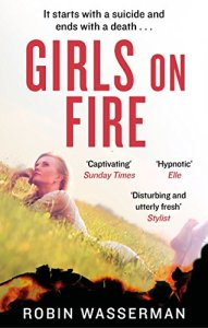 girls-on-fire