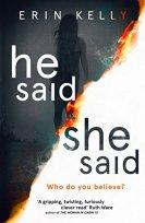 he-said-she-said-uk