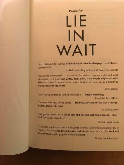 lie-in-wait-inside-cover