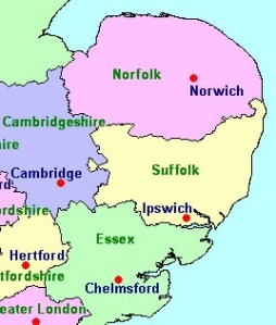 norfolk-county-map