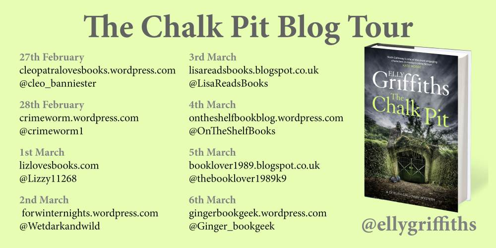 the-chalk-pit-blog-tour