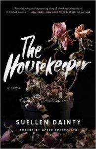 the-housekeeper