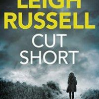 Cut Short – Leigh Russell