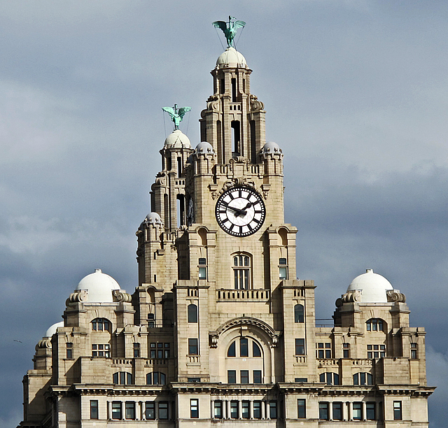 liver-bird-building-liverpool