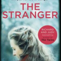 The Stranger – Saskia Sarginson