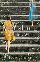the-vanishing-of-audrey-wilde