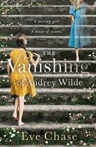 the-vanishing-of-audrey-wilde