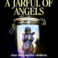 A Jarful of Angels – Babs Horton