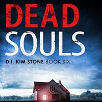 Dead Souls – Angela Marsons
