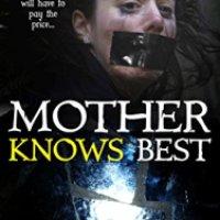 Mother Knows Best – Netta Newbound
