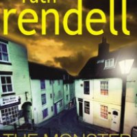 The Monster in the Box – Ruth Rendell