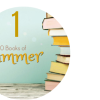 What Remains Behind – Dorothy Fowler #20booksofsummer