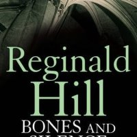 Bones and Silence – Reginald Hill #20booksofsummer
