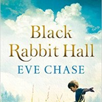 Black Rabbit Hall – Eve Chase