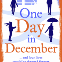 One Day in December – Shari Low