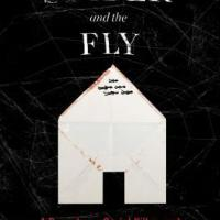 The Spider and the Fly - Claudia Rowe #20booksofsummer