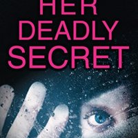 Her Deadly Secret – Chris Curran