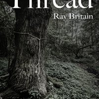 The Last Thread - Ray Britain