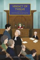 Verdict of Twelve