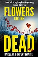 Flowers for the Dead 17