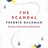 The Scandal – Fredrik Backman