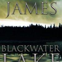 Blackwater Lake – Maggie James