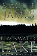 Blackwater Lake