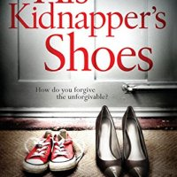 His Kidnapper's Shoes - Maggie James