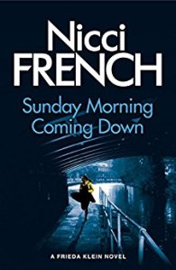 Sunday Morning Coming Down – Nicci French