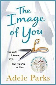 The Image of You – Adele Parks