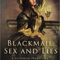 Blackmail, Sex and Lies – Kathryn McMaster