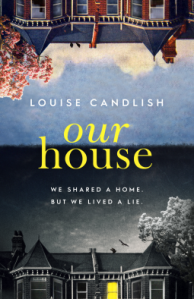 Our House – Louise Candlish