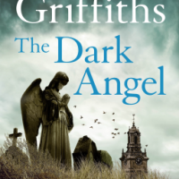 The Dark Angel – Elly Griffiths