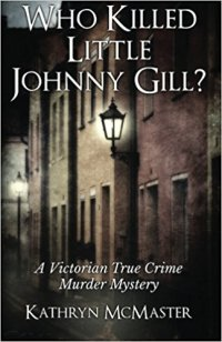 Historical Crime Fiction 4*s