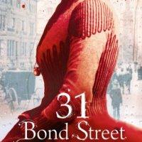31 Bond Street – Ellen Horan