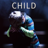 Shoeless Child – J.A. Schneider