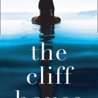 The Cliff House – Amanda Jennings