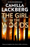 The Girl in the Wood