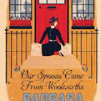 Our Spoons Came From Woolworths – Barbara Comyns